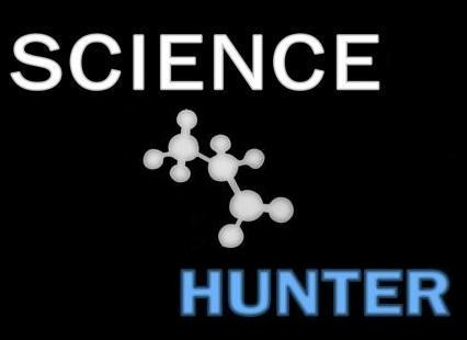 Science hunter